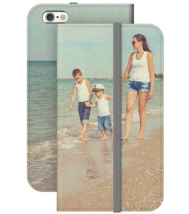 Custom Phone Cases | Picaboo