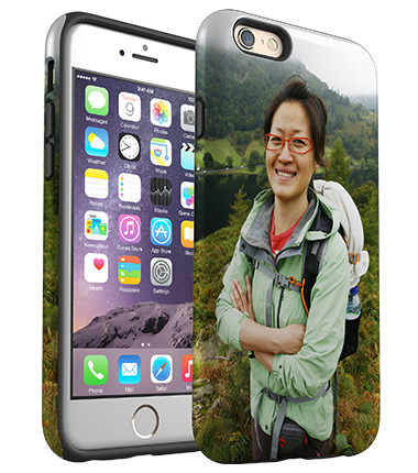 custom phone cases picaboophone cases design a case