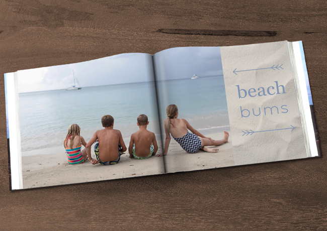 Harcover_regular_pages_beach2