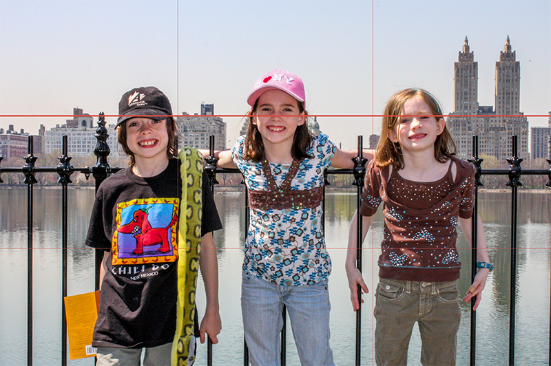 Kids-Central-Park-One-Thick-Line-01